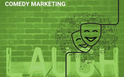 Humor and Marketing: The Secret to Connection and Conversion [Workshop Webinar]