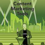 Top 129 Content Marketing Tools