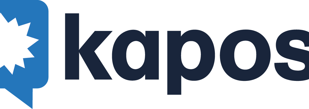 What Kapost Knows about Marketing Tools and Techniques