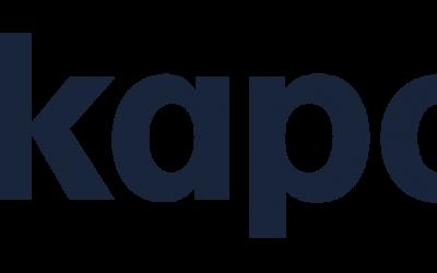Content Planning Tool Talk: Kapost