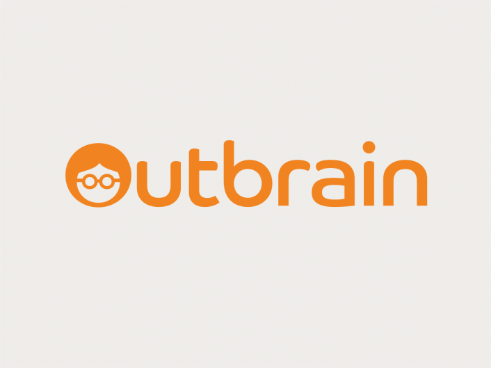 Content Distribution Tool Talk: Outbrain