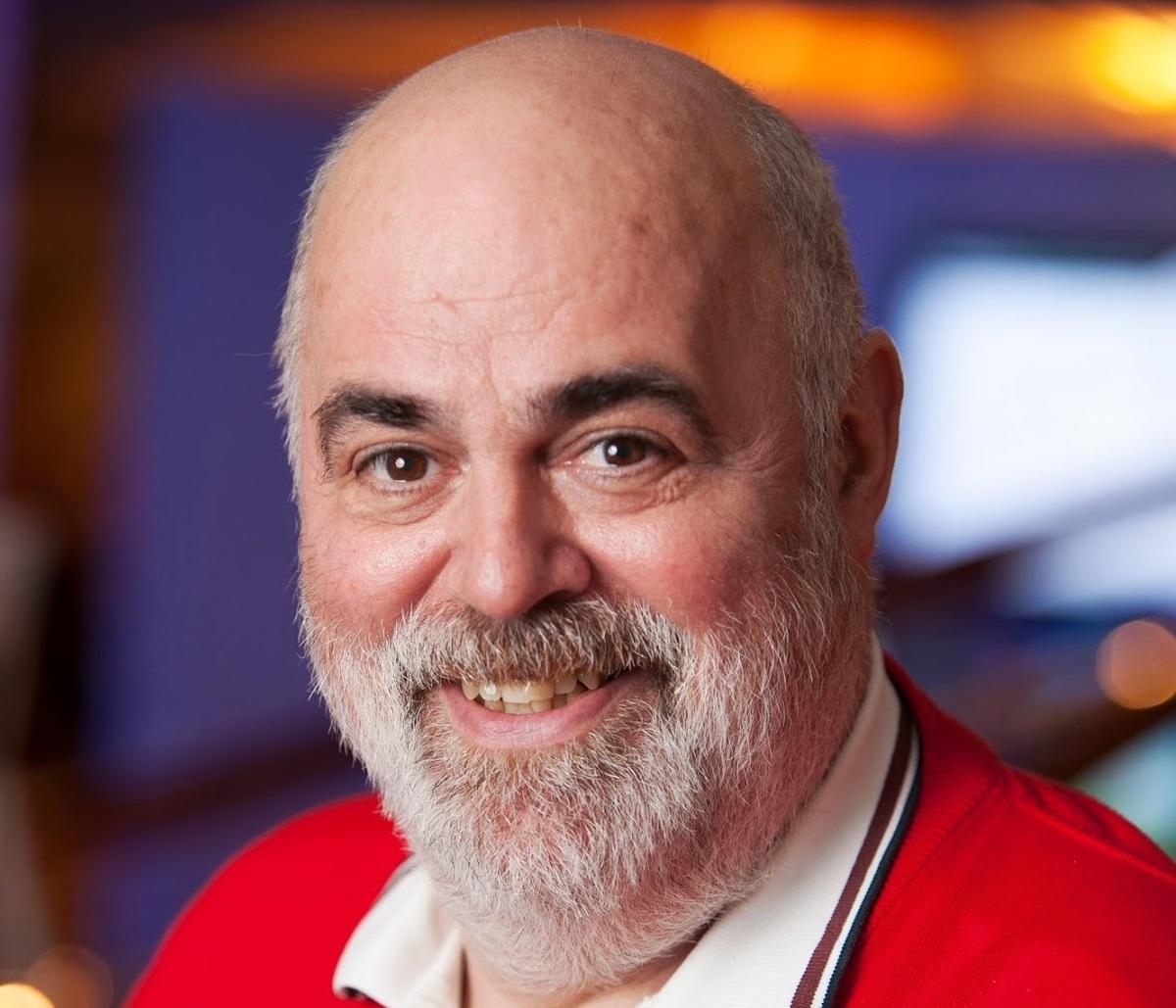 #CMC15 Speaker Spotlight: Greg Jarboe