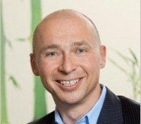 #CMC15 Speaker Spotlight: Tim Ash