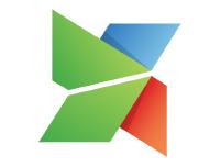 Content Management Tool Talk: MODX