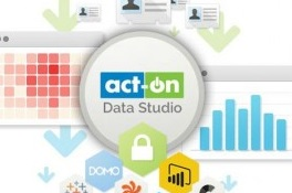 Content Distribution Tool Talk: Act-On
