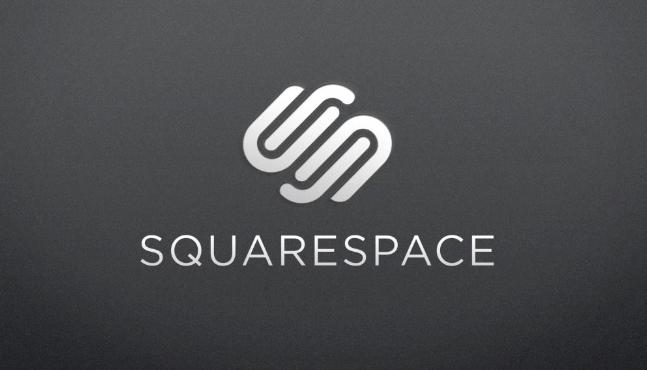 Content Management Tool Talk: Squarespace