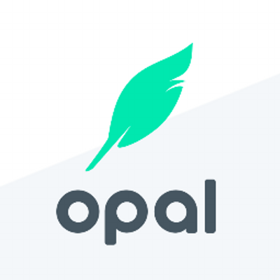 Content Planning Tool Talk: Opal