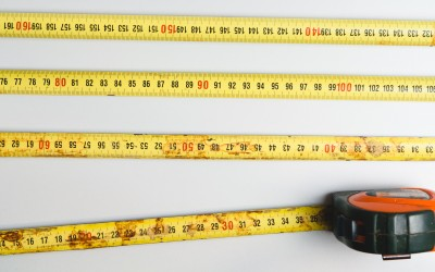 3 Ways to Measure Your Content Marketing Performance in 2016