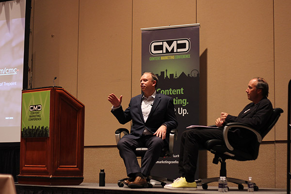 CMC 16 Session Recap – The Digital Path to Purchase