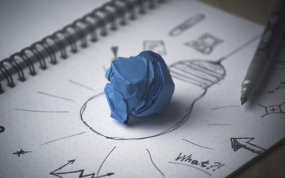 Five Content Marketing Innovations for 2017