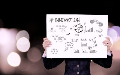 Content Marketing Innovation: Trends & Tips