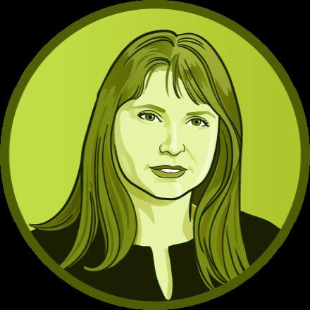Christina Inge
