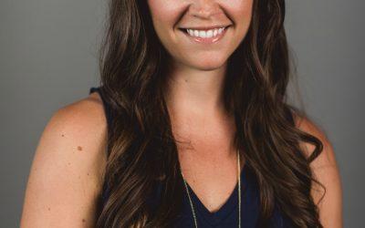 Meet #CMC17 Attendee: Lauren of DMV.org