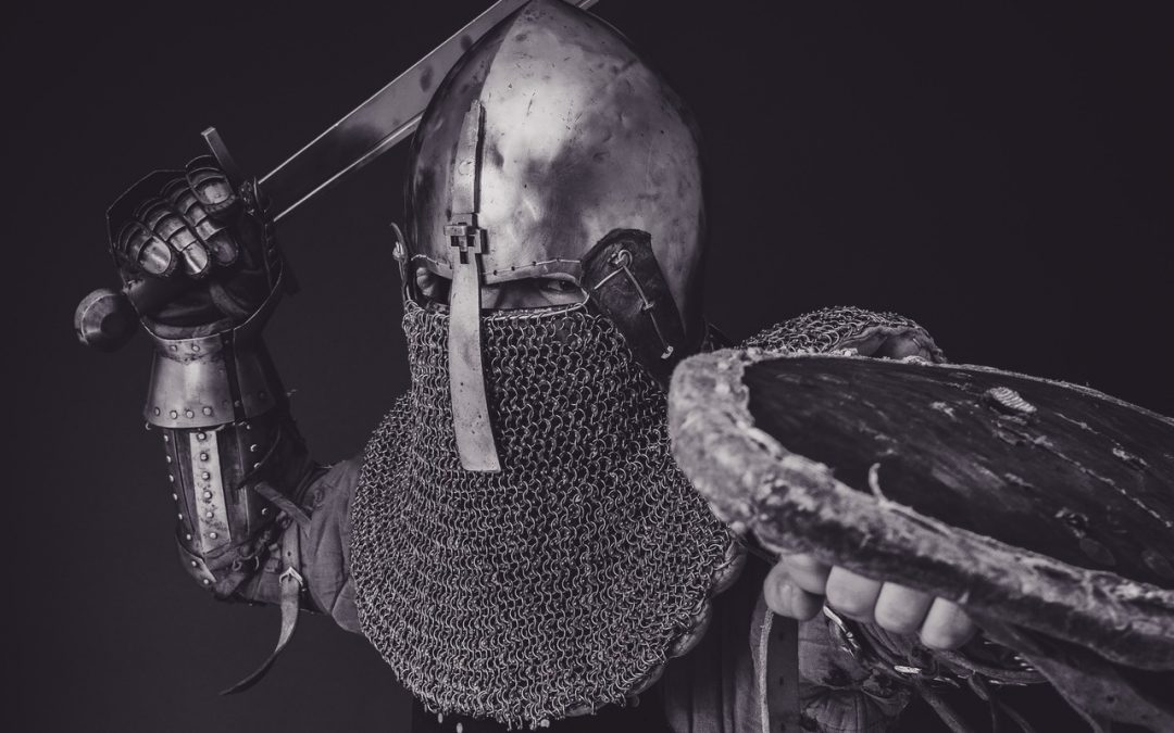 The Weekly Warrior Roundup: The Latest in Content Optimization