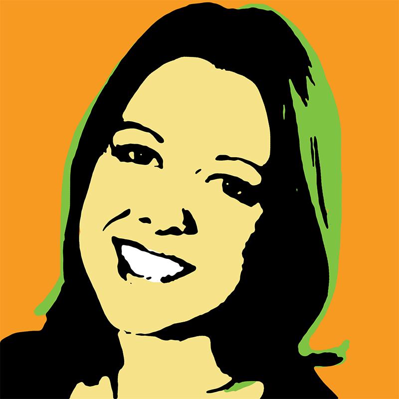 Jessica Best