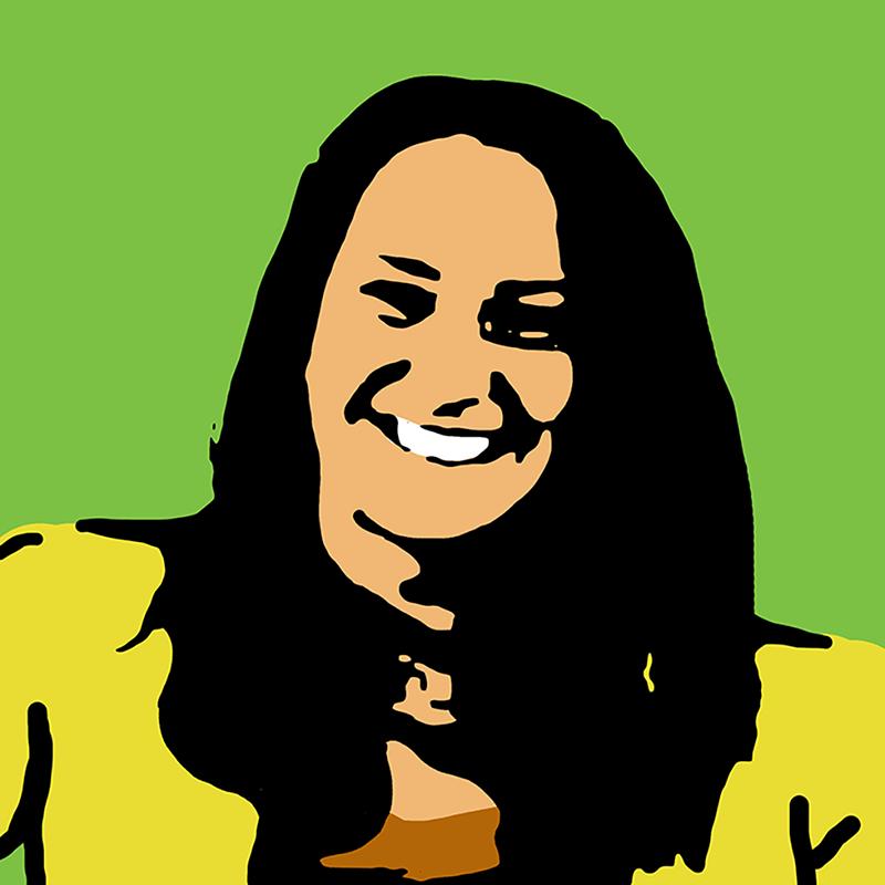 Jill Grozalsky