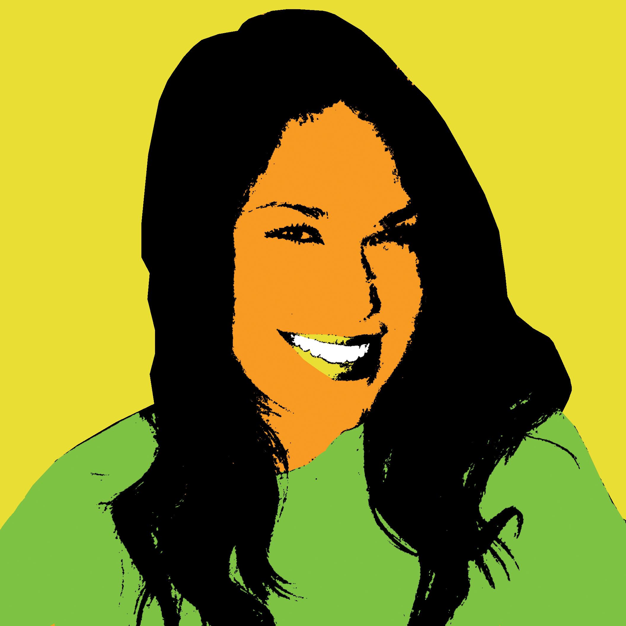 Melissa Sciorra