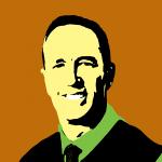 Peter McGraw