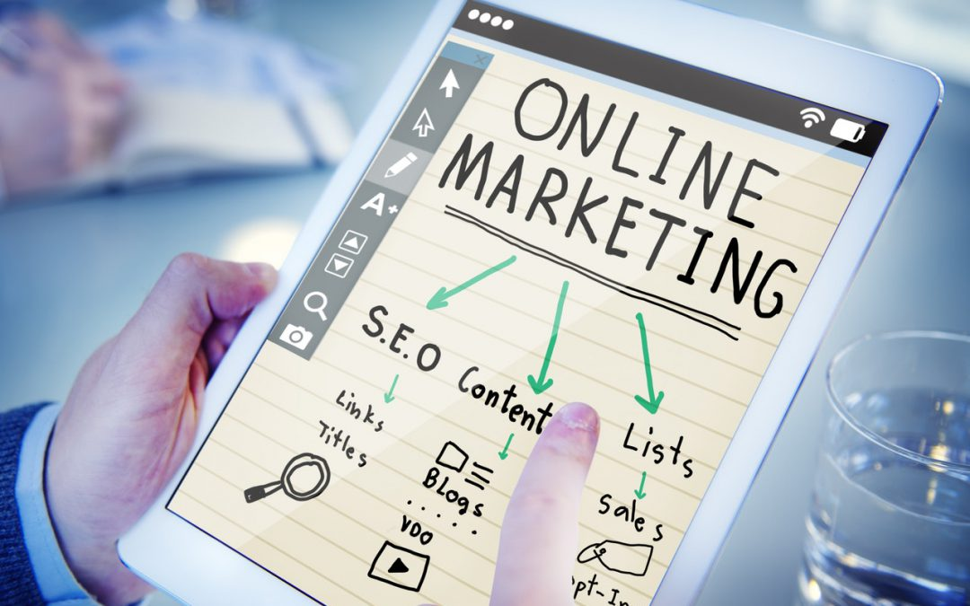 Increase Your Bottom Line by Combining Paid and Organic SEO Strategies