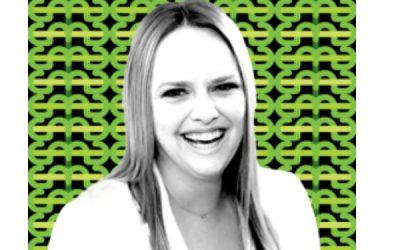 Keynote Speaker Spotlight: Rachael Kay Albers