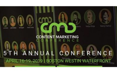 CMC 2019 Day 1: WA's Fearless Leader Byron White Leads MasterClass