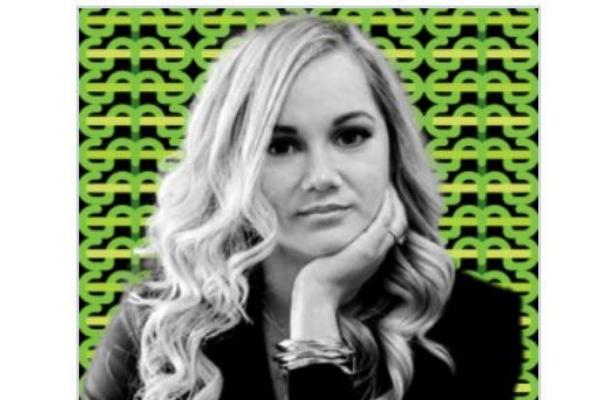 CMC 2019 Keynote Speaker Spotlight: Michaela Alexis