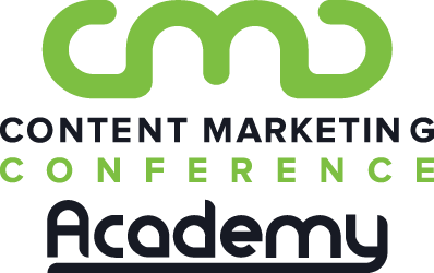Why You Need CMC Academy in Your Life