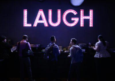 CMC17_Comedy_Show - 1