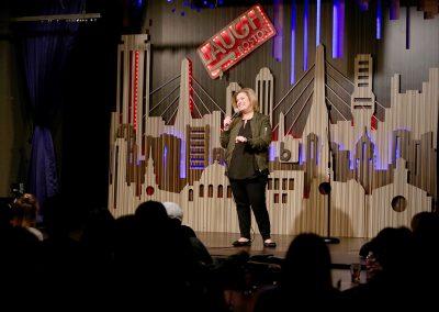 CMC17_Comedy_Show - 13