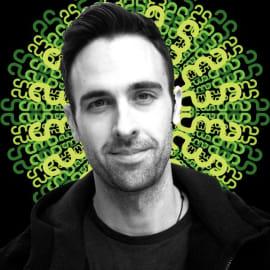 Speaker Spotlight: Ryan Brown