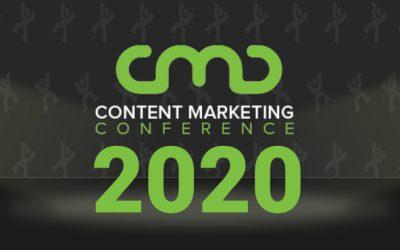 CMC Weekly Roundup 1/24/20