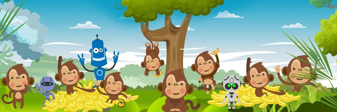 About Our Sponsors: MobileMonkey