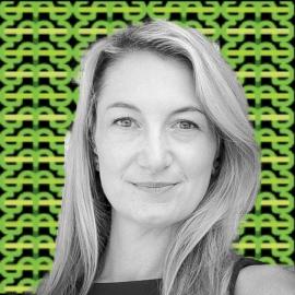 Speaker Spotlight: Nicola Smith
