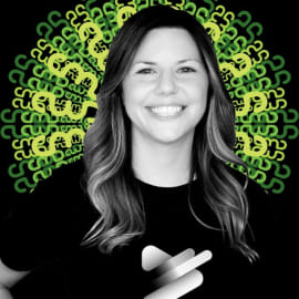 Speaker Spotlight: Renee Teeley, Founder, Video Explained