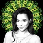 Comedy Spotlight: Sarah Cooper